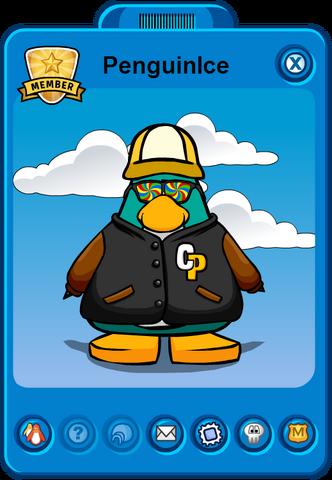 File:PenguinIcePlayercard.png
