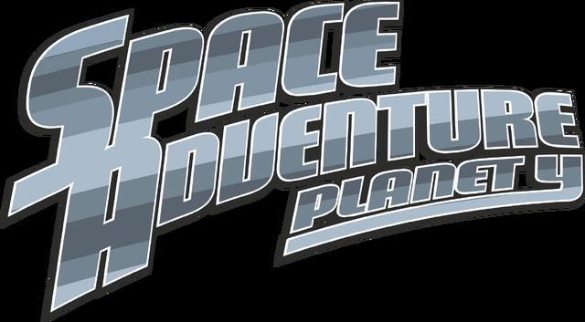 File:Spaceadventure logo.PNG