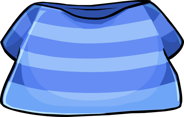 File:Violet Striped Shirt icon ID 4176.png