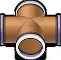 4-Way Puffle Tube sprite 015