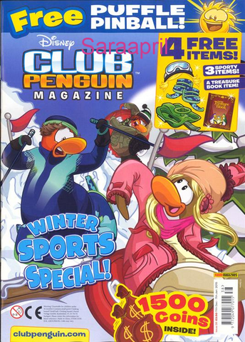 File:Club-Penguin-2014-12-0378 - Copy-3-.png