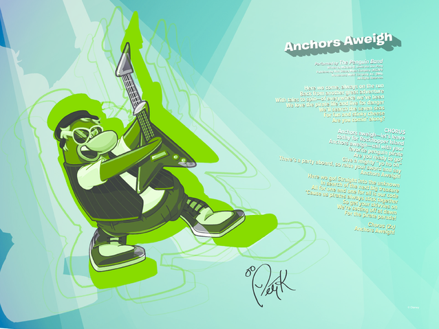 File:Digital Booklet - Club Penguin The-2.png