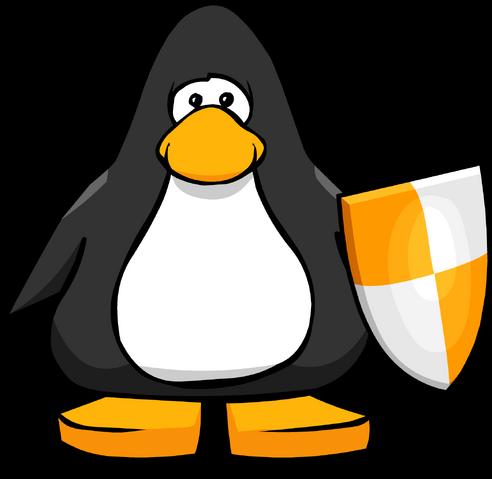 File:Orange Shield PC.png