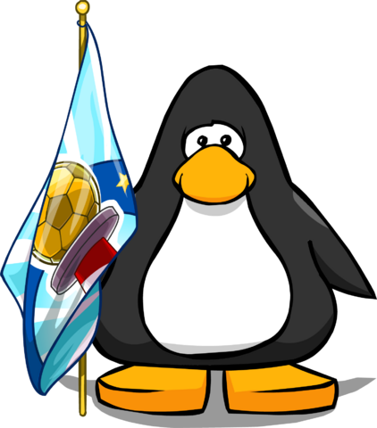 File:PenguincupflagPC.png