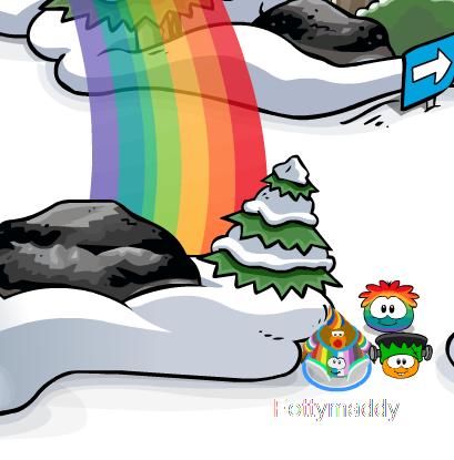 File:Rainbowpuffleatforest.png