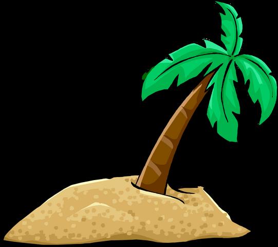 File:Desert Island.PNG