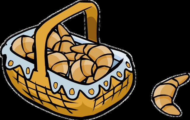 File:Fairy Fables Croissant Basket.png