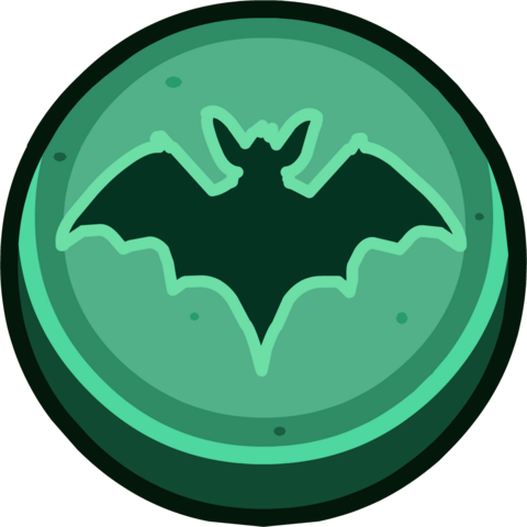 File:Halloween 2013 Transform Candy Bat Green.png