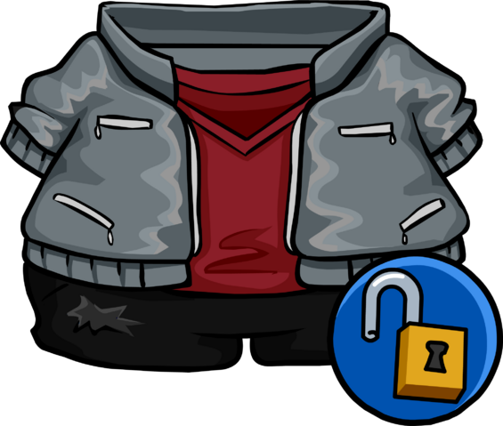 File:Hard Rocker Outfit icon.png