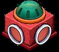 Puffle Tube Box sprite 008