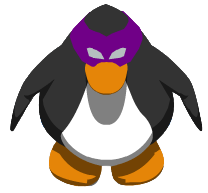 File:Sonic Blast Mask ingame.PNG