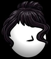 The Elegant clothing icon ID 1121