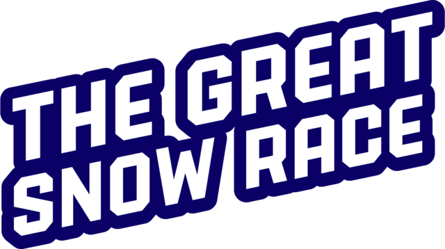 File:The Great Snow Race Logo.png