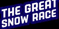 Great Snow Race
