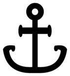 Anchor Pin