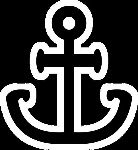 Plik:Anchor Pin.PNG