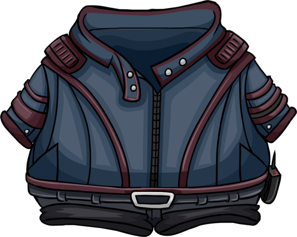 File:Clothing Icons 4742.png