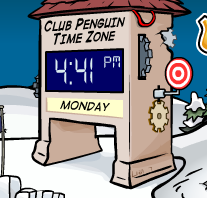 File:Cp clock snow forts.png