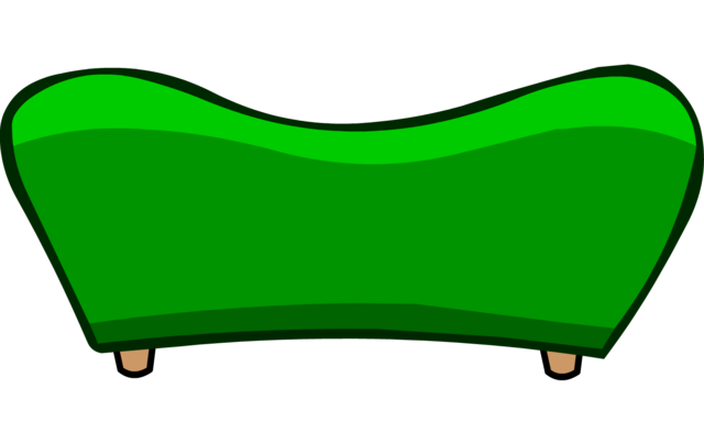 File:GreenCouch4.png
