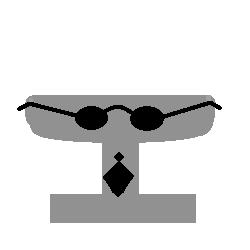 File:Secret Agent Trophie.png