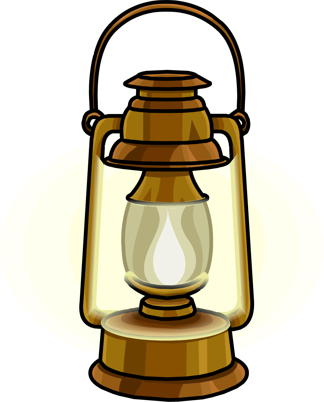 Storm Lantern Club Penguin Wiki Fandom Powered By Wikia