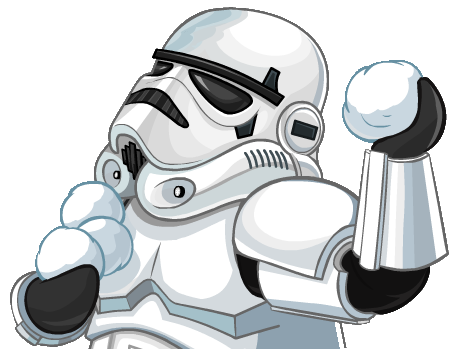 File:Stormtrooper Snow Ball Fight.png