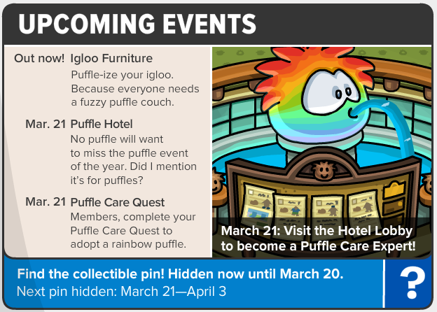 File:Upcoming Events PP2013 March 14.png