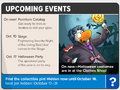 Thumbnail for version as of 22:58, October 4, 2013
