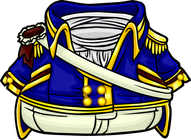 File:Admiral's Coat clothing icon ID 4200.png