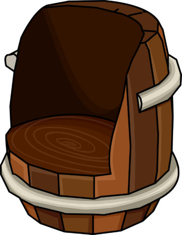 File:Barrel Chair.png