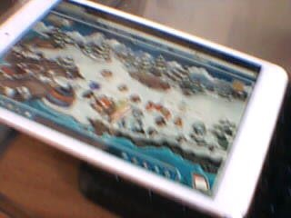 File:Club penguin on ipad.jpg