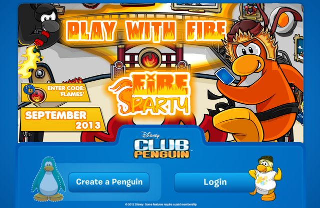 File:Fire Party Login.png