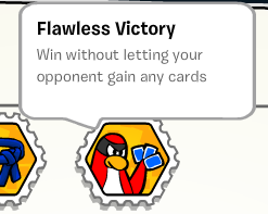 File:Flawless victory stamp book.png