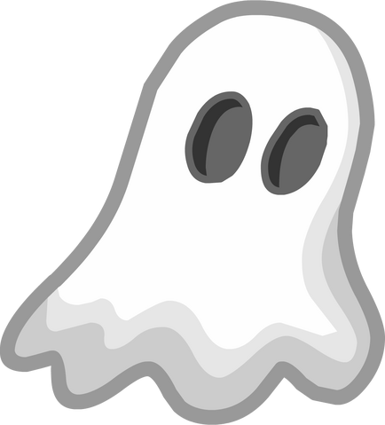 File:Halloween 2013 Emoticons Ghost.png