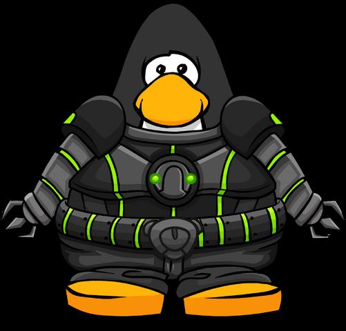 File:Hazard Suit PC.png