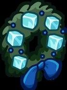 Ice Cube Wreath sprite 002