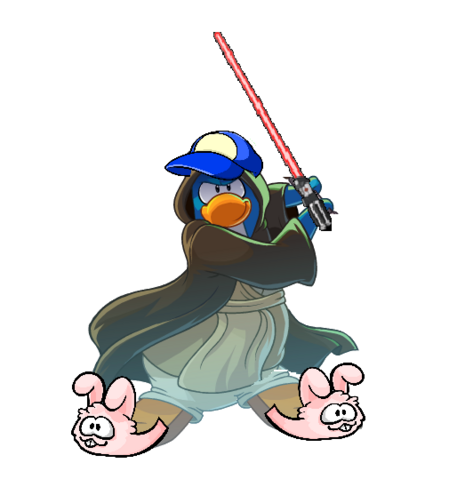 File:Macguysithappretince.png