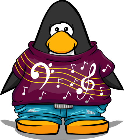 File:Major Tunage Outfit from a Player Card.PNG