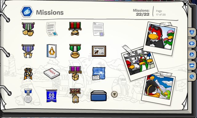 File:Missions page1.png