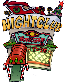File:Night Club Building Holiday Party 2010.png
