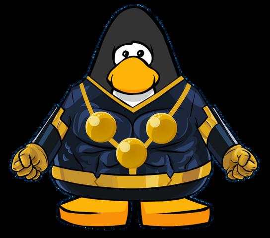 File:Nova Bodysuit.PNG