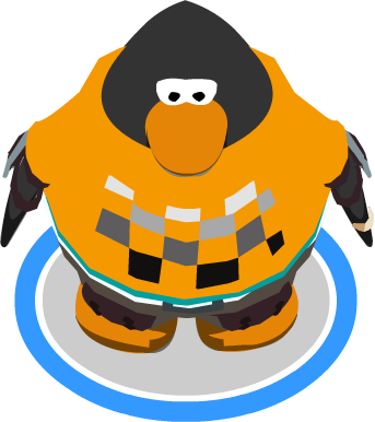 File:Orange Skater Outfit In-Game.png
