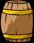 Barrel (furniture)