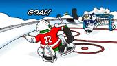 CPGD Minigame Goal