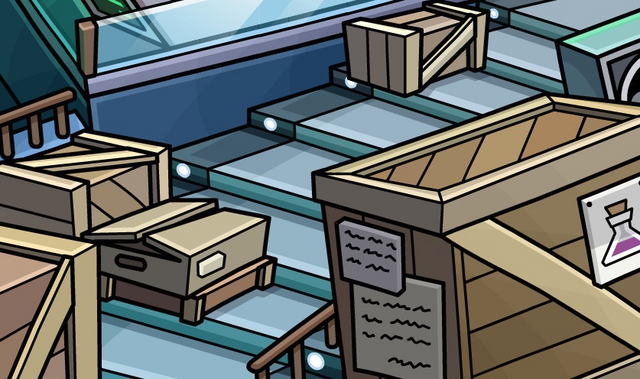 File:Club Penguin EPF HQ rebuild 2013.PNG