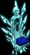 Frost Throne sprite 001
