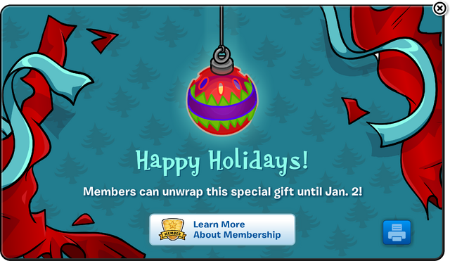 File:Holiday Party 2012 Membership Festive Light.png