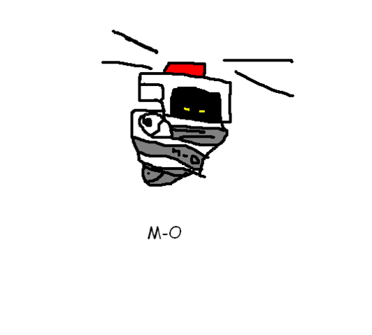File:M-O drawing.PNG