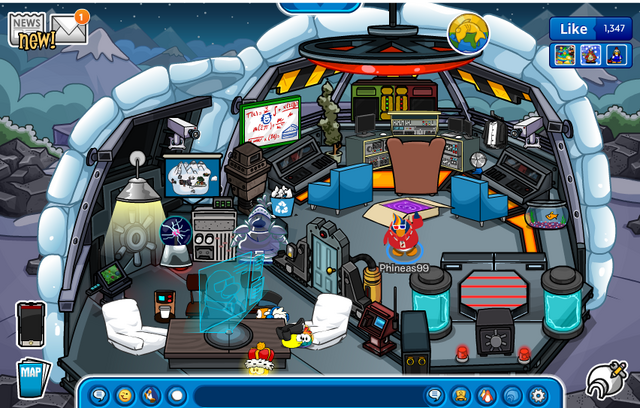 File:Phineas99HQIgloo.png