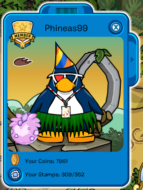 File:Phineas99PinkDinosaurPufflePic1.png